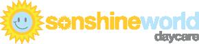 Sonshine World Daycare